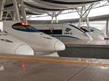 わが国がわずか10年程度で、高速鉄道産業を発展させることができた理由=中国報道