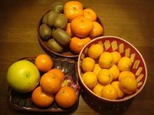 ☆ 旬の果物