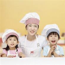 社会科学習の一環? 日本の小学校の給食に登場した、「超高級食材」とは=中国メディア