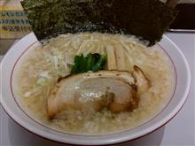 今日の昼飯は(^o^)