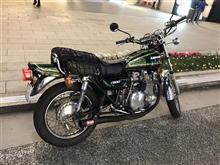 ヨシムラ ショート菅