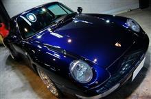 最後の空冷!ポルシェ・911(993)のガラスコーティング【リボルト川崎】