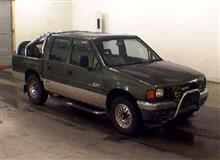 保存版・珍車PART573