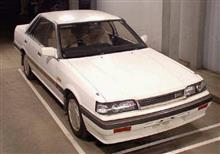 保存版・珍車PART578