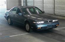 保存版・珍車PART579