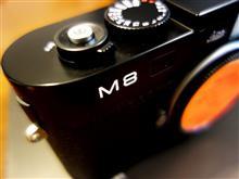 空冷なカメラ…その2