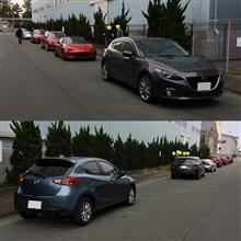 i-DMsのオフミに参加してきました@静岡県浜松市