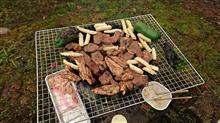 ◆イイ肉の日◆
