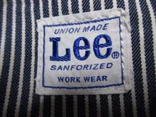 Lee^^