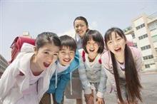 中国メディアが示す、「日本の学校教育の優れた点」から見えてくるもの