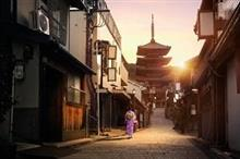 また必ず日本に戻ってくる・・・訪日中国人が強く心に思った理由=中国報道