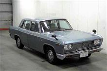 保存版・珍車PART598