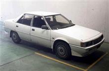 保存版・珍車PART599