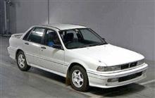 保存版・ 珍車PART600