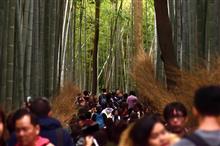 komikomi 京都♪  171112