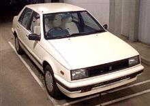 保存版・ 珍車PART628
