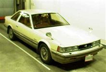 保存版・ 珍車PART629
