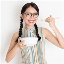 日本・中国・韓国、麺料理を一番愛しているのは? 真っ先に予選落ちした国は・・・=中国メディア
