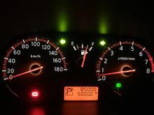 85000km