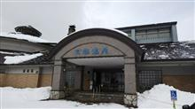 京極温泉ツーリングに行ってきた。
