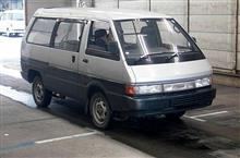 保存版・珍車PART645