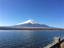 ソロツー  in富士山🗻