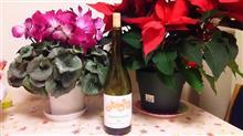 「日本ワイン」高まる人気