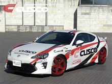 12/10 FUJI SPEEDWAY 『TOYOTA GAZOO Racing FESTIVAL』開催