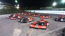 ファスターカート耐久レース