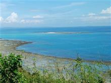 沖縄に移住しました