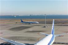 埼玉へ出張。