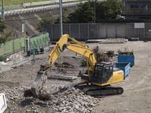 日本の建設現場は「話にならないほど」整然としていてきれいだった=中国報道