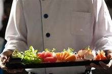 日本の食べ物なら安心だと分かっていても・・・「生ものは飲み込めない」=中国報道