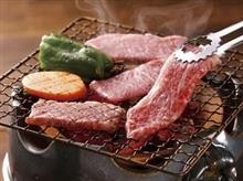 これが日本の焼肉だ! 焼く前のお肉が何と新鮮で美しいことか!=中国メディア