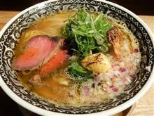 麺肴(めんこう)ひづき@松本市大手