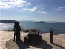 福岡県 金印公園