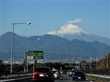 富士山三昧