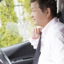 20年前のクラウンが今でも・・・「トヨタ車はどれだけ乗っても壊れない」=中国