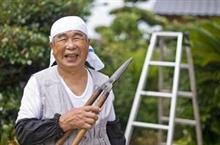 日本を訪れて一番驚いたこと、それは「高齢者が仕事をしていたこと」=中国