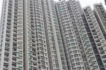 日本と中国の住宅事情の違い、日本の戸建てと比較すると、「中国は鳩小屋だ」=中国報道