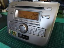 CLCR11、PS-3075J-C。