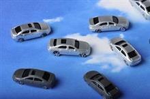 米国で評価された「信頼性の高い車トップ10」、ほとんどが日本車だった!=中国報道