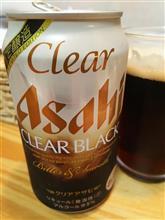 本格的な寒さになり黒ビール🍺飲んでます(^^)