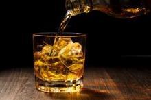 日本のウイスキーを、楽しむためならお金を惜しまない! 中国で売れ行き増=中国報道