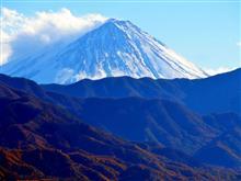 富士山遭難救助、遺族側敗訴。