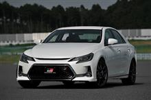 今買うならこの車、そして今買わなくてはならない車