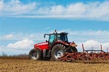 日本の、農機企業は恐ろしい! 何が一体恐ろしいのか  =中国メディア