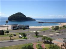 第36回長崎県「結の浜オフ会」開催のお知らせ