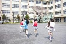 「名探偵コナン」のシーンに見る、日本と中国の小学校の違い 一番大きな違いは・・・=中国メディア