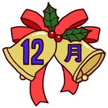 12月オフ会パネル作成〜♪